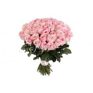 """Букет из роз """"Созвездие цветов"""""""