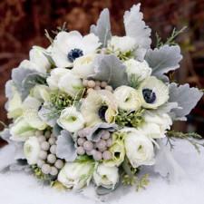 """Букет невесты """"Альбион"""""""