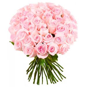 """Букет из роз """"Дифирамб"""""""