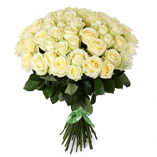 "Букет из роз ""Расцвет красоты"""