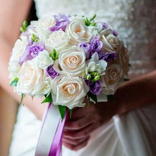 Зеленоград свадебные букеты для невесты картинки