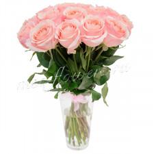 """Букет из роз """"Волшебный миг"""""""