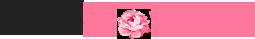 Букет невесты из пионовидных роз: сочетание цветов, оформление, фото